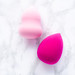 stylelab primark ps pro makeup tools oval brushes sponges-19