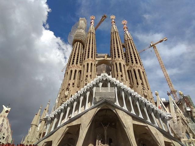 Turismo en Catalunya: actualidad y perspectivas - Blog Catalunya