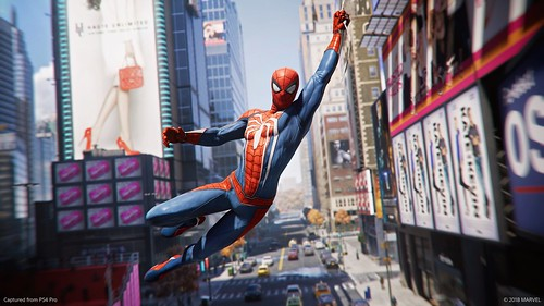 Spider-Man_PS4_Swing_LEGAL | by PlayStation Europe