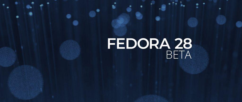 fedora-28-enters-beta-with-gnome-3-28
