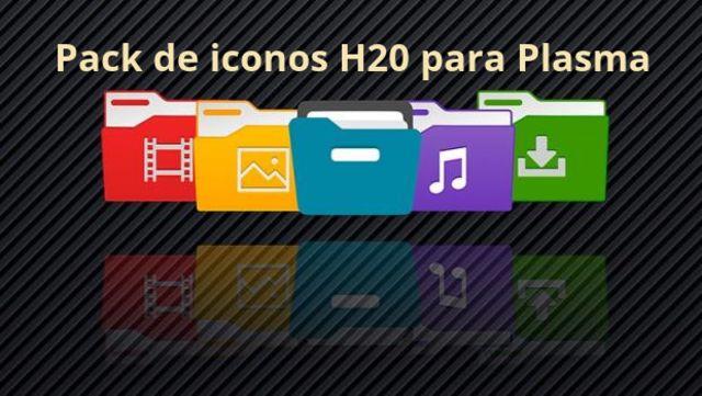 Pack-de-iconos-H20-para-Plasma-1