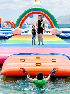 Subic Water Park Hopping-117.jpg | by OURAWESOMEPLANET: PHILS #1 FOOD AND TRAVEL BLOG