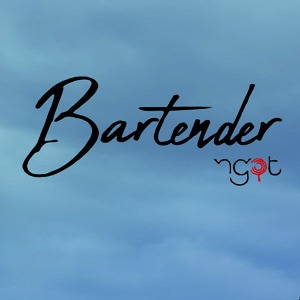 Ngọt – Bartender – iTunes AAC M4A – Single