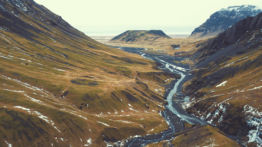 Loadout: 6 Day Iceland Trek 40360774285_255d4037ff_b