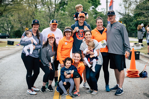 lutzie-auburn-5k-21 | by lutzie43foundation