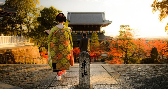 HAKONE – FUJI – TOKYO (S/-/-)