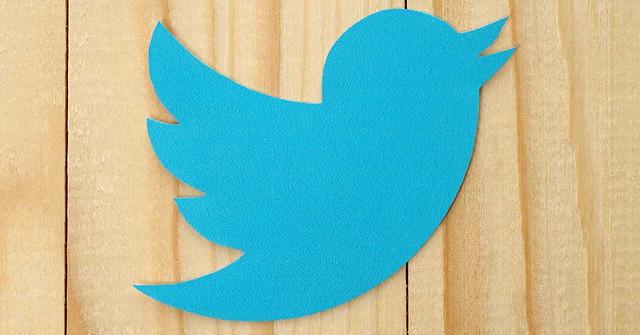 Twitter mantiene la senda de los beneficios en el primer trimestre de 2018