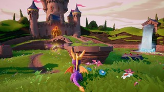 spyro-reignited-trilogy_41191074732_o | by PlayStation Europe