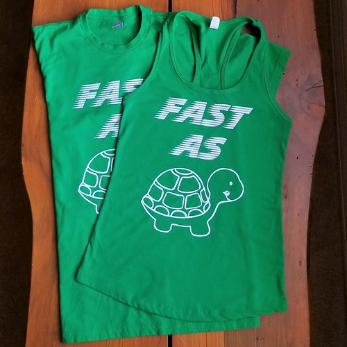 20180401_164457_Heat-Press-Fast-As-Shirts | by shirleyshirleybobirley
