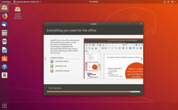 ubuntu-18-04-lts-will-let-users-choose