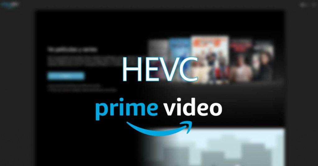 amazon-prime-video-hevc
