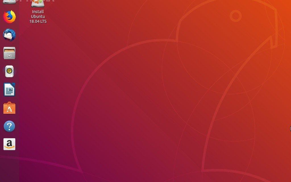what-s-new-in-ubuntu-18-04-lts-bionic-beaver-since-ubuntu-16-04-lts