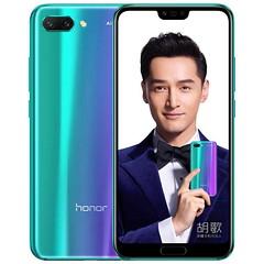 Honor-10-9