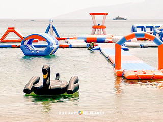 Subic Water Park Hopping-124.jpg | by OURAWESOMEPLANET: PHILS #1 FOOD AND TRAVEL BLOG