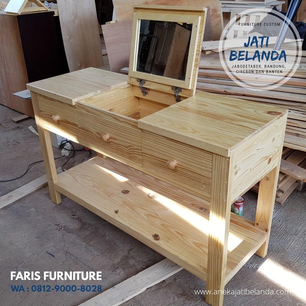 Furniture Jati Belanda 081290008038 | By FarisWooden Furniture Jati Belanda  081290008038 | By FarisWooden