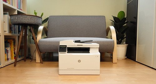 Image Result For Hp Laserjet Pro