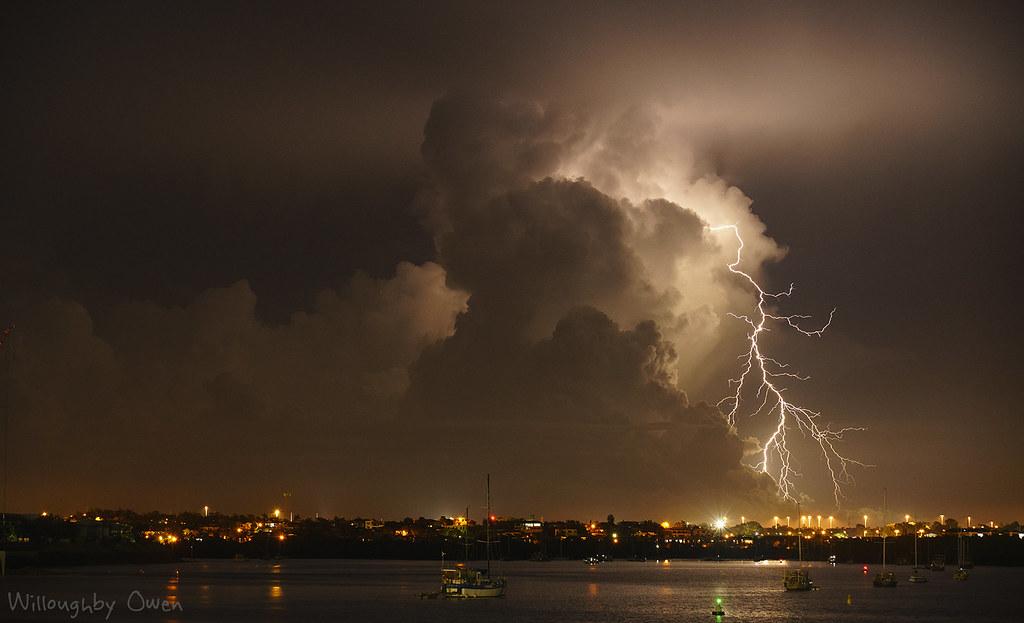 Thunder And Lightning Machine on thunder lightning model, thunder lightning 3d, thunder lightning girl, thunder lightning water,