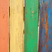 Colourfence 0814