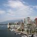 VANCOUVER 2006 - BURRARD BRIDGE