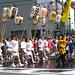 2006 富岡八幡宮神輿 #12