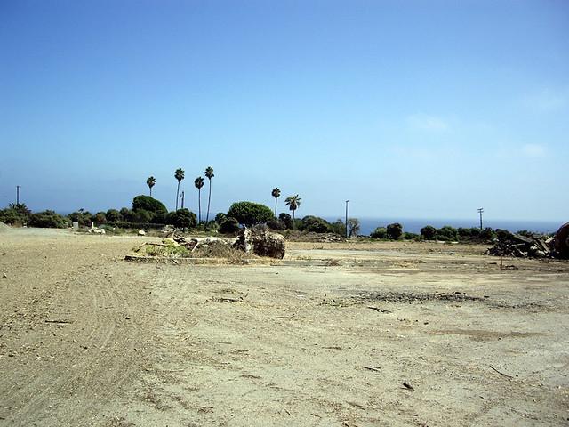Marineland, Palos Verdes Peninsula | fourflatfive | Flickr