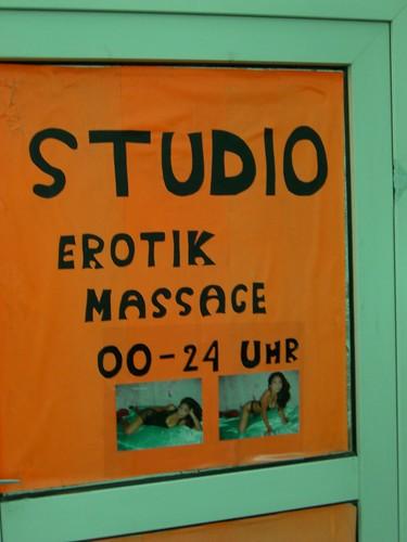 anu massage massage erotik