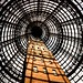 Melb Central :: Shot Tower