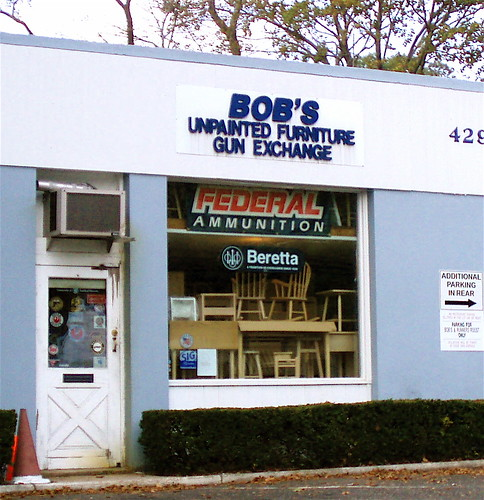 Bob S Furniture Black Friday