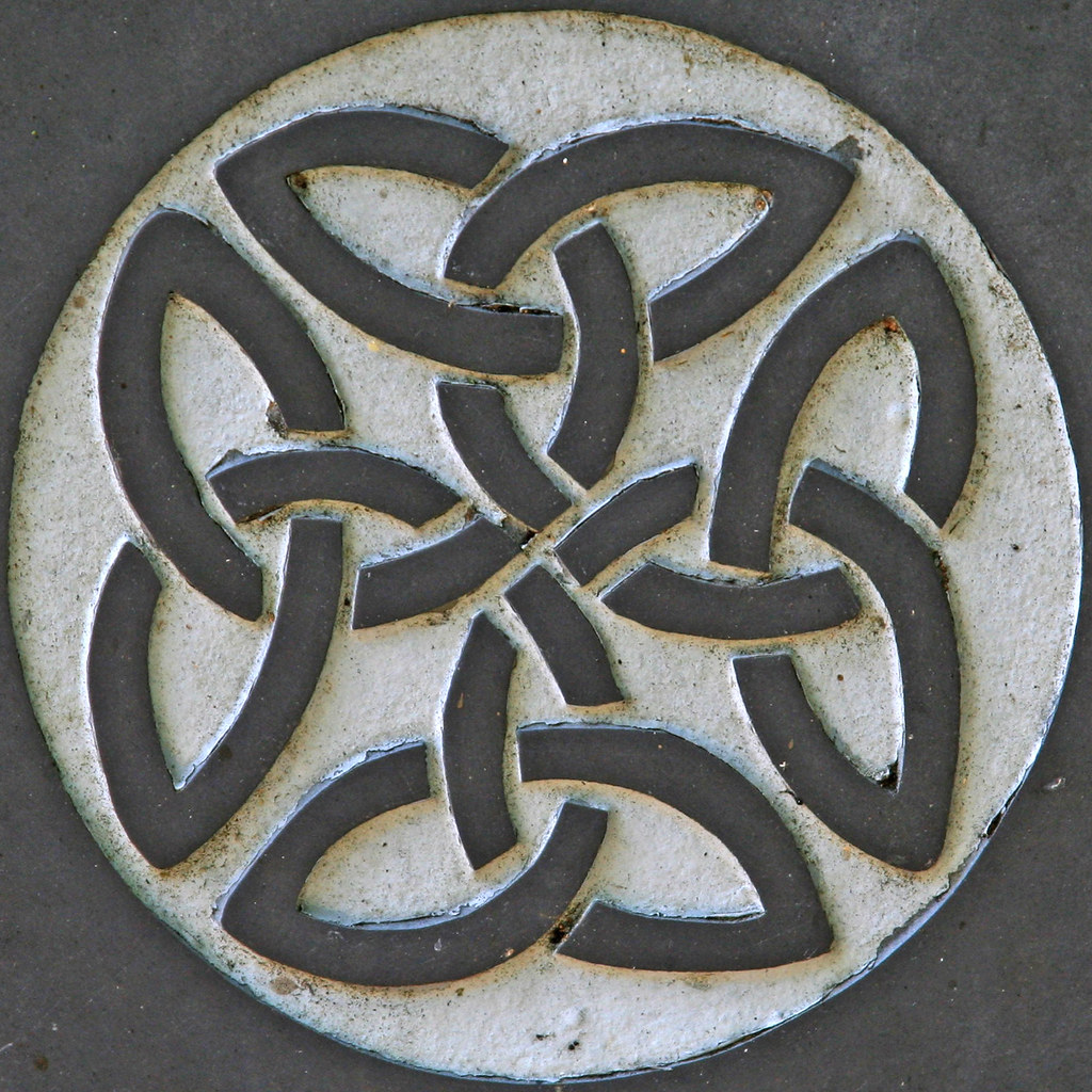 Celtic knot of fatherhood aol image search results show more images biocorpaavc Images