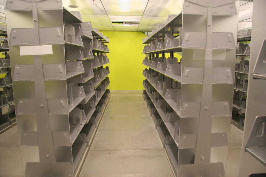 White Shelves For Kitchen Wall