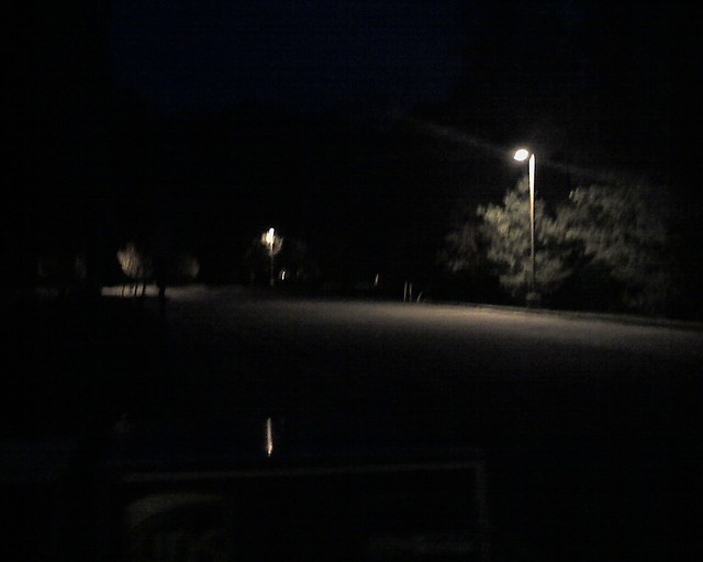 Image Result For Dark And White