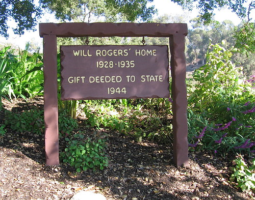 Hiking in Santa Monica at Will Rogers State Park | by Lunasmom