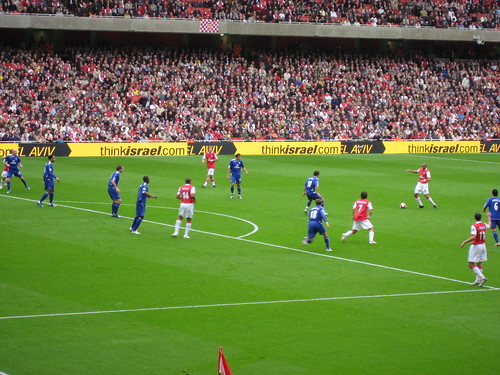 Image Result For Arsenal Vs Everton