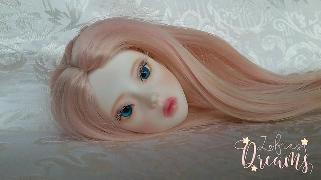 ***Zofias  Dreams Face Ups***  FERMÉE - Page 4 27258233528_376d402a39_z