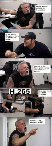 7gMcRd3