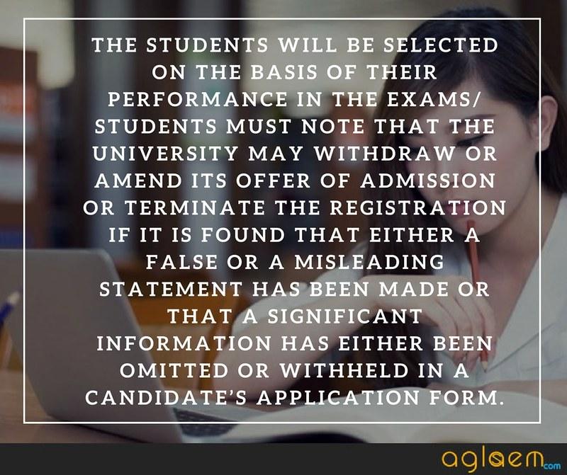 REVA MAT 2018 Result | REVA University Management Aptitude Test  %Post Title, %Post Category, AglaSem