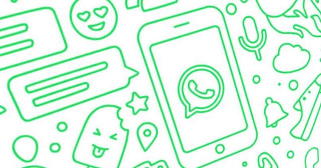 WhatsApp borrará los mensajes no recibidos en 30 días