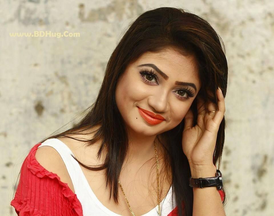 achol akhe bangladeshi actress biography hd photos 9 flickr