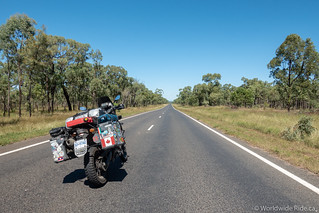 North Queensland-2 | by Worldwide Ride.ca