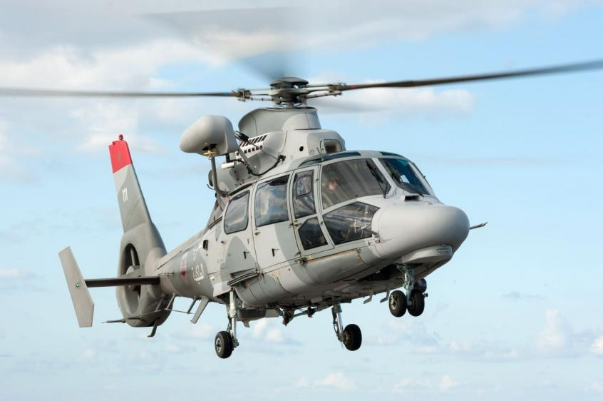 Photos Helicopteres de la MR - Page 4 41159302634_8ab4409cb3_o