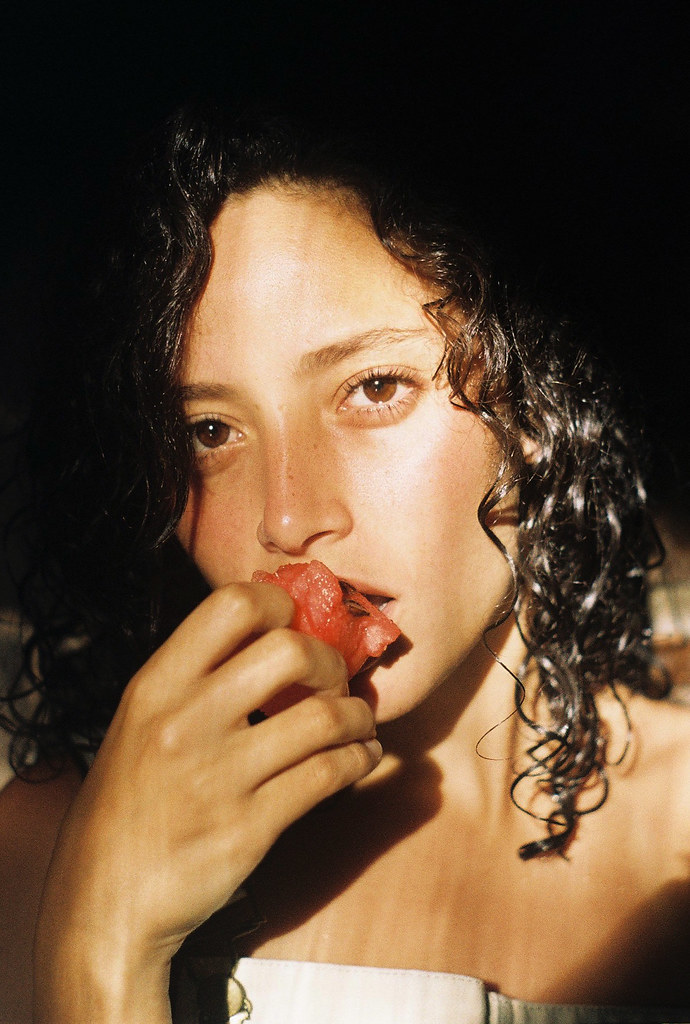 Ailin Salas Nude Photos 39