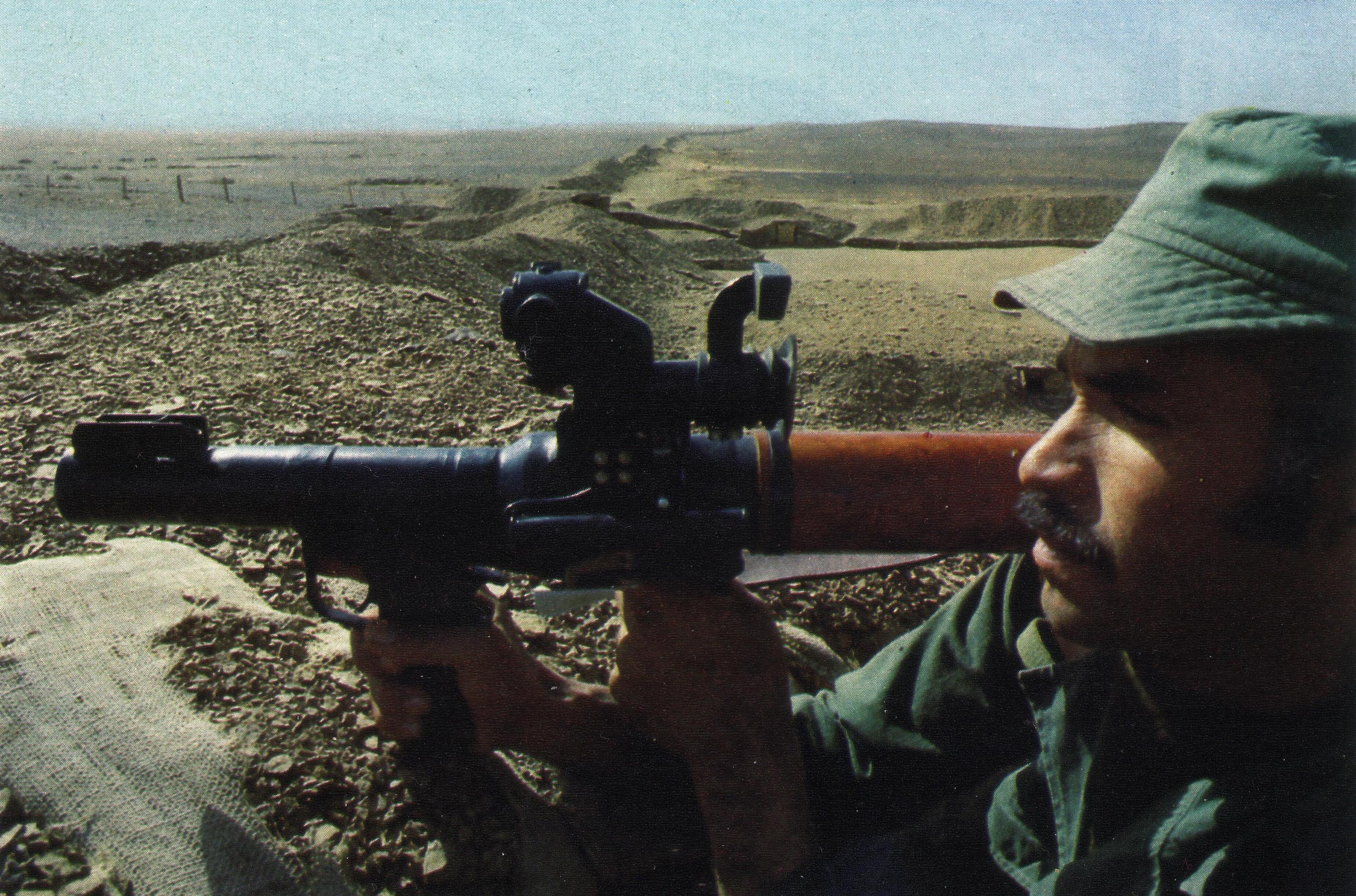 Le conflit armé du sahara marocain - Page 10 41707894182_f5b3192b69_o