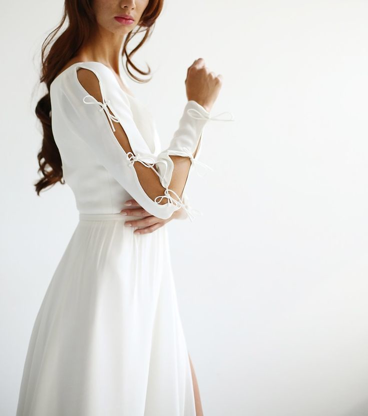 7215281fd0c ... Wedding Dresses Inspiration   Leanne Marshall Bridal Spring 2019 -
