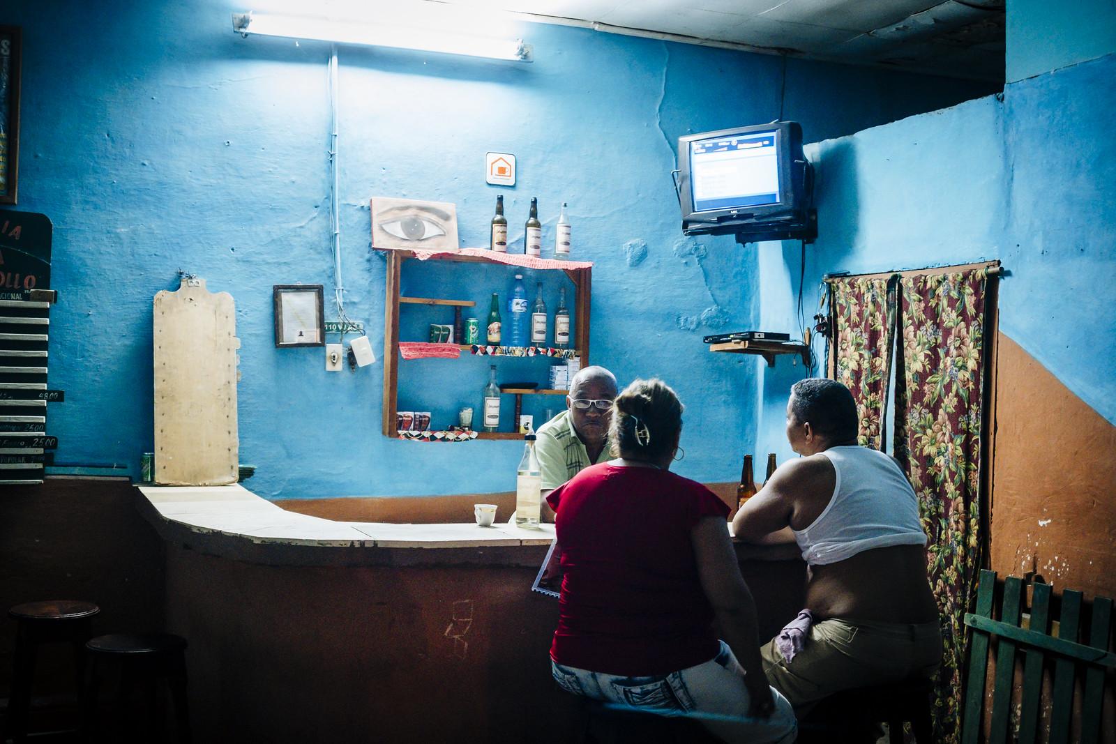 Untitled | by Gustavo Minas