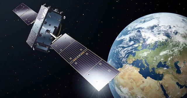 satelite-galileo-union-europea