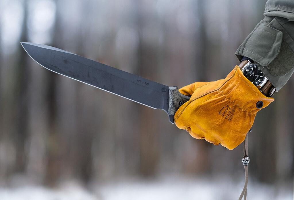 Review: Crud Gjöra Gloves 41604815102_9fc9256de6_b