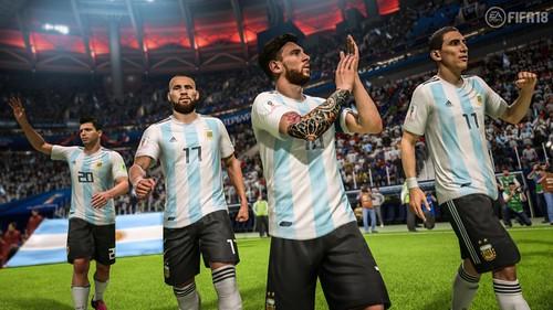 argentina-fifa-18-mundial-rusia