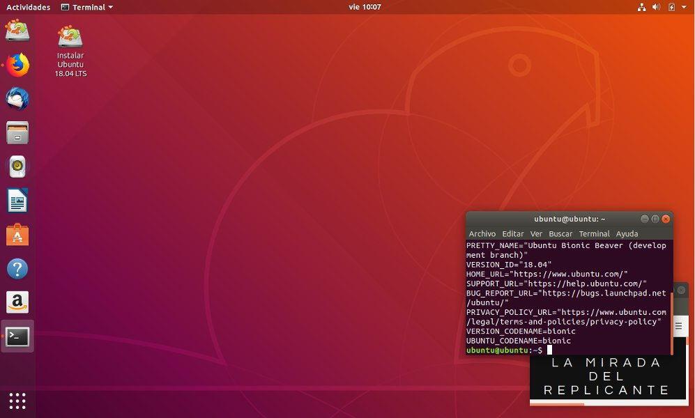 ubuntu18-04-beta