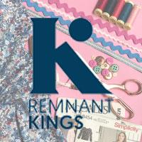 Remnant Kings