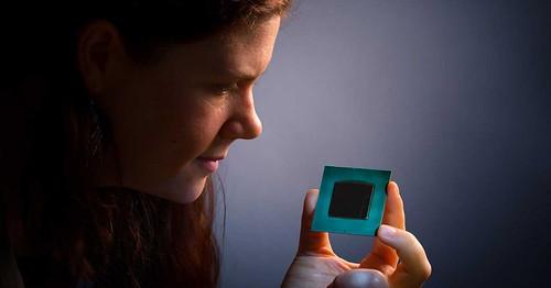 intel-chip-fpga